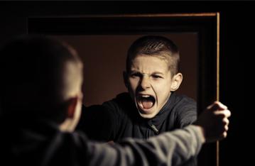 התמודדות עם בעיות התנהגות